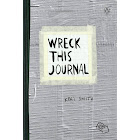 Wreck This Journal [Book]