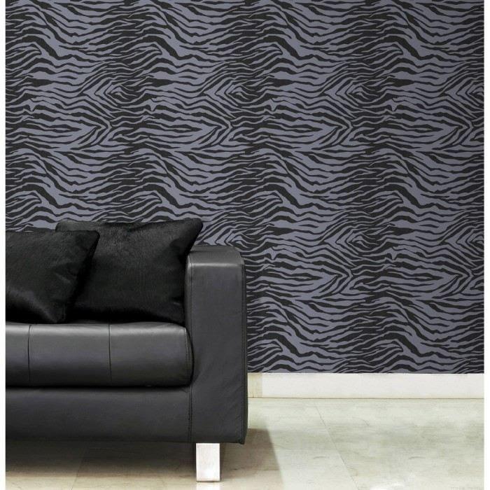 papierpeint9 papier peint design pas cher. Black Bedroom Furniture Sets. Home Design Ideas