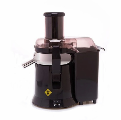 L'Equip Mini XL Juicer