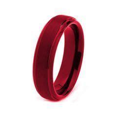 Black men, Guys wedding rings and Wedding bands on Pinterest