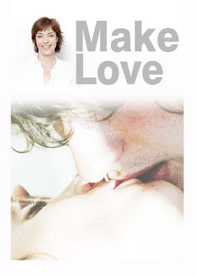 Make Love - Season 4