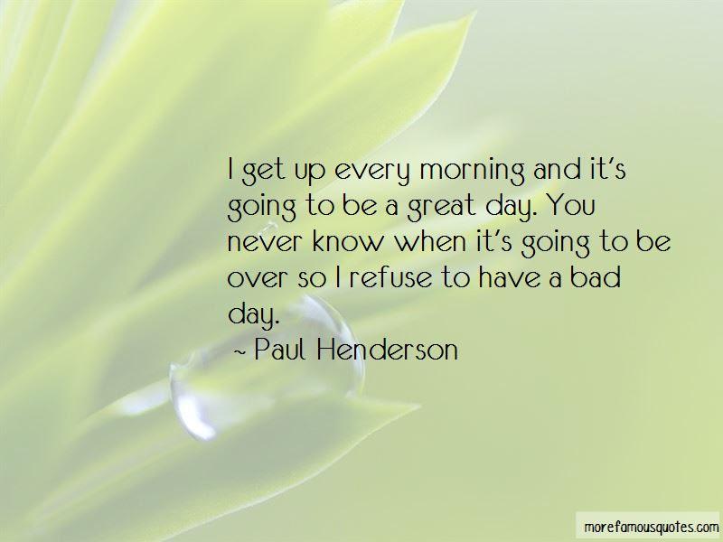 Bad Day Quotes Top 220 Quotes About Bad Day From Famous Authors
