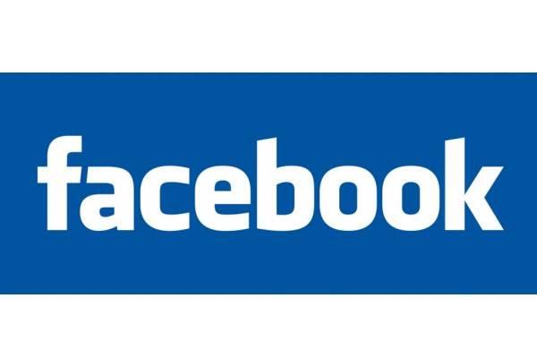 logo facebook security. Facebook to add more security