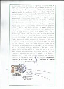 Ata Notarial 3v