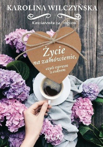 worldbysabina recenzja książka kawiarnia kawa