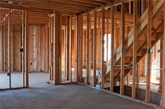 Electrical Systems and New Construction Projects