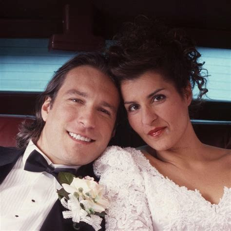 """My Big Fat Greek Wedding""   50 Rom Coms You Need To See"