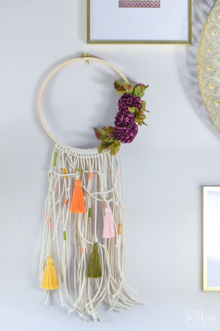 macrame-fall-wreath-casa-watkins-living