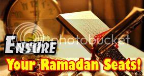 photo ramadan seats_zps3mpqlx3u.jpg