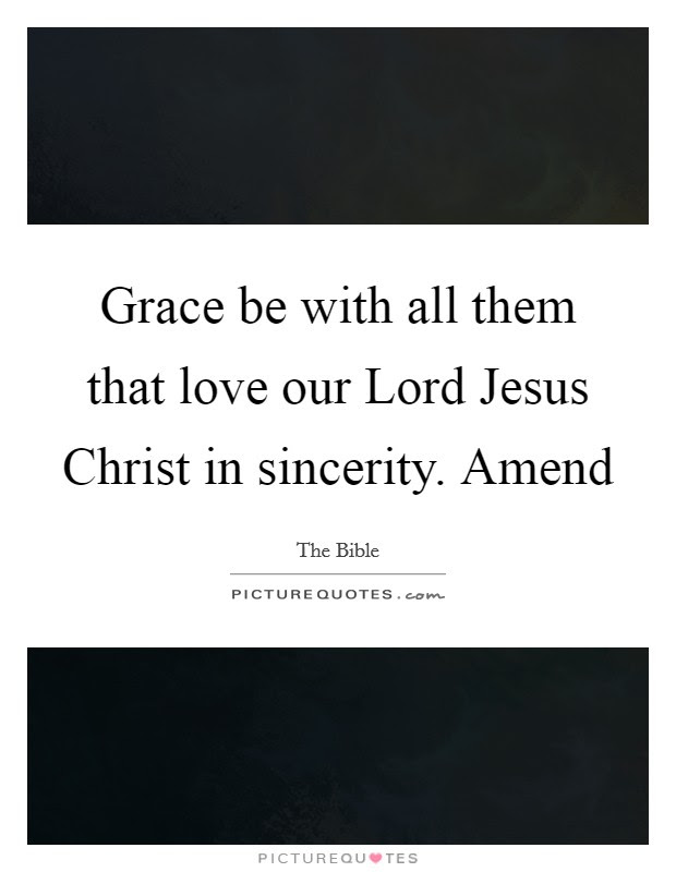 Love Jesus Christ Quotes Sayings Love Jesus Christ Picture Quotes