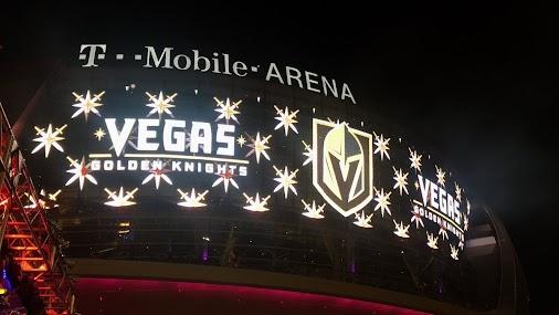 Vegas Golden Knights Top 6 Forwards.  #CODYEAKIN #DAVIDPERRON #EVGENIDADONOV #EVGENIMALKIN #FORWARDS...