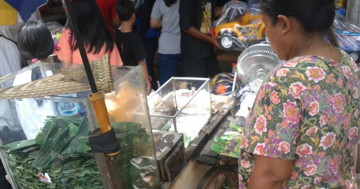 Mainan Mobil Pasar Gembrong - Mainan Toys