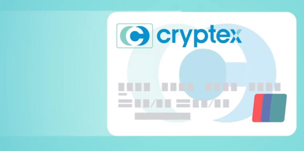 bitcoin money exchange