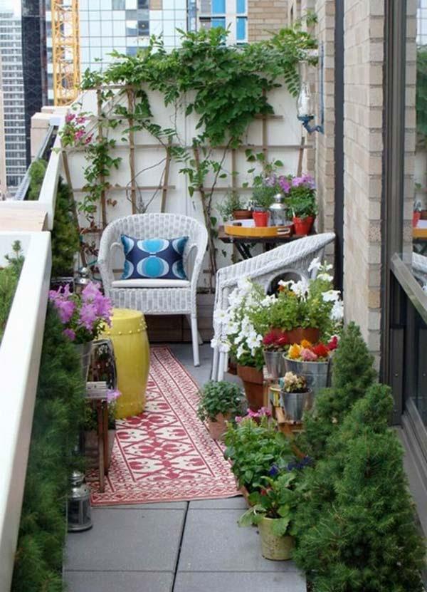 Small-Balcony-Garden-ideas-4