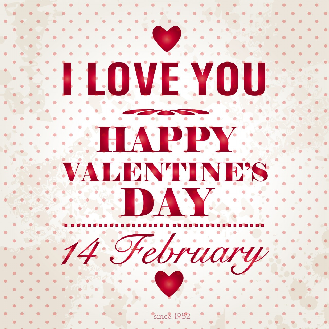 Happy Valentines Day Love Quotes 2016 ""