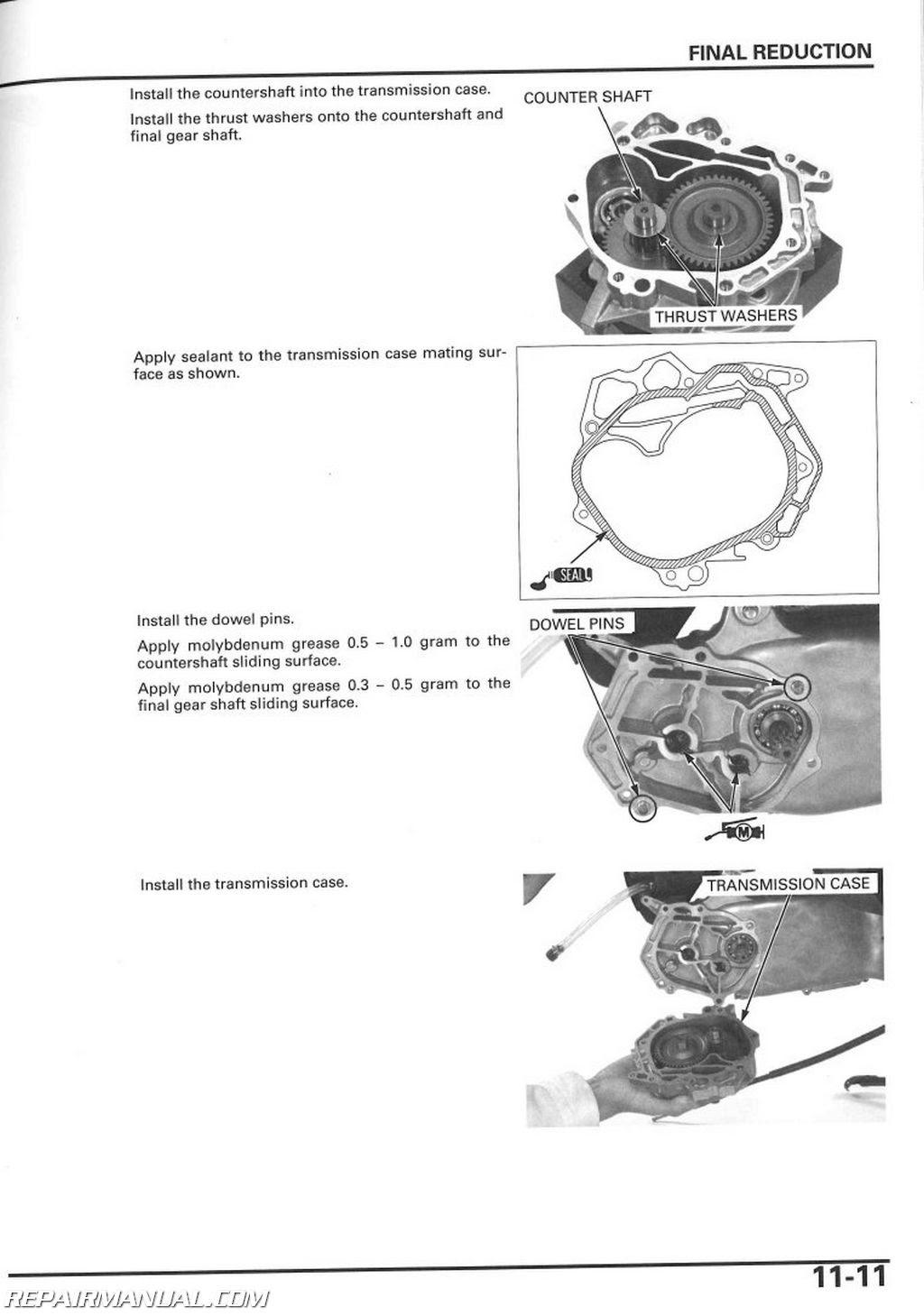 Diagram Honda Nps50 Wiring Diagram Full Version Hd Quality Wiring Diagram Stereodiagram1c Portoniathos It
