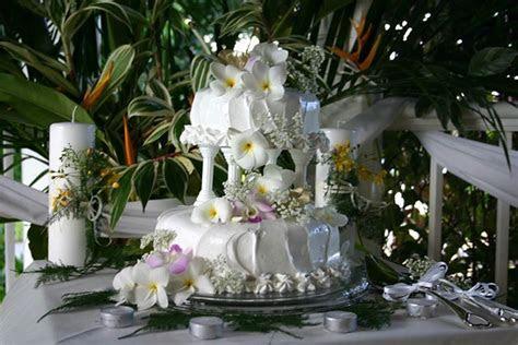 kiss wedding cakes trinidad and tobago » wedding gallery