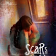 Book Review: Scars From a Memoir