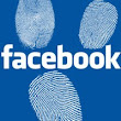 Social Media & Crime-Solving: How much is too much? | The ODM Blog