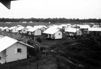 File:Jonestown Houses.jpg