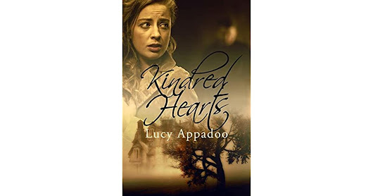 Kindred Hearts (Hearts Series Book 3)