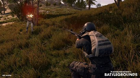pubg   earn  battle points bp  game