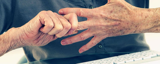 New study confirms what really happens when you crack your knuckles