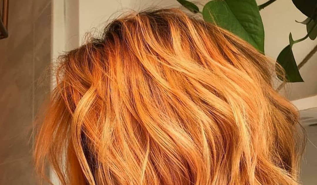 Low Maintenance Fine Hair Layered Medium Length Hairstyles
