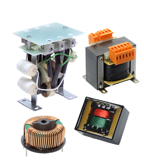 MCI Transformer Corporation | Custom Magnetics & Transformer Manufacturer