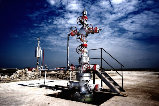 Smart Stacking and the Difference Between Cold and Warm Stacked Rigs - Drillers