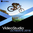 VideoStudio Ultimate 2018 v21.2.0 Full Crack + Serial - Softasm