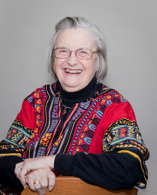 Elinor Ostrom's 8 Principles for Managing A Commmons | On the Commons