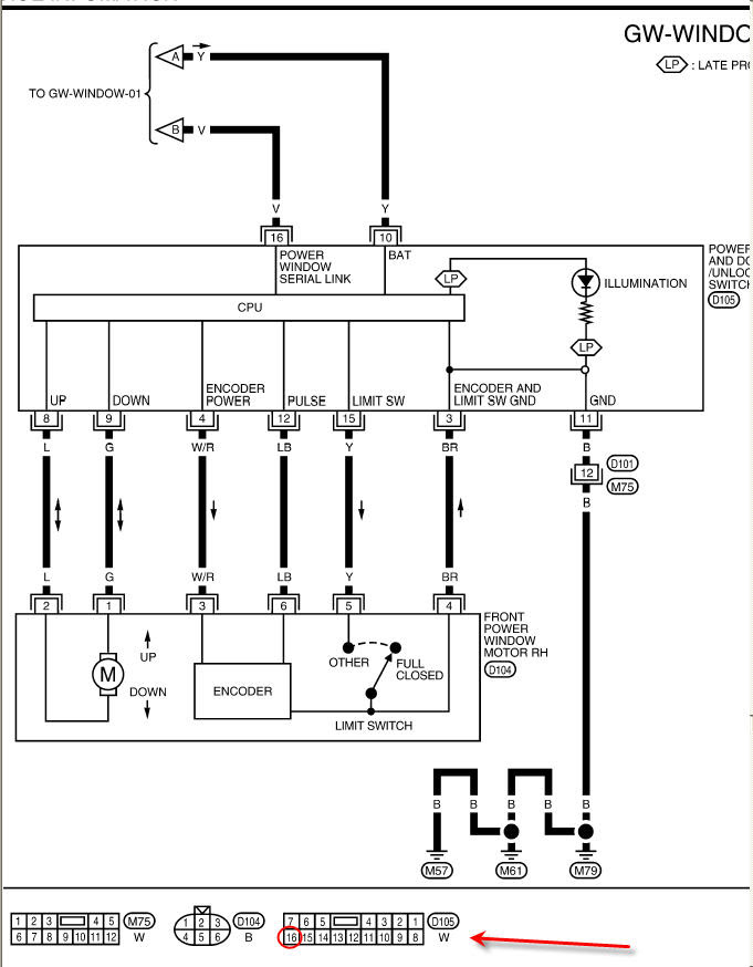 Diagram Nissan 180sx Wiring Diagram Full Version Hd Quality Wiring Diagram Diagramsdaley Americanpubgaleon It