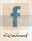 Seguir a PayneNoir en Facebook