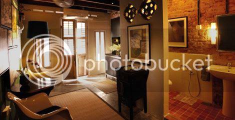 photo villa-03_zps4f45e507.jpg