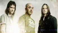 Staind pre-sale code for early tickets in Dallas