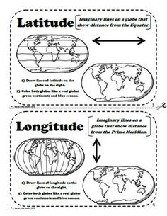 geography worksheet: NEW 754 GEOGRAPHY SKILLS WORKSHEETS
