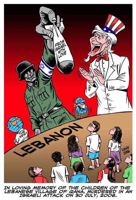 http://islamicmyths.files.wordpress.com/2008/05/latuff_qana.jpg