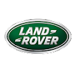 Land Rover Austin | New Land Rover dealership in Austin, TX 78703