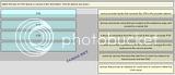 CCNA 4 Chapter 2 v5.0 Exam Answers 2014