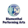 Ticket Alternative Announces Partnership with Blumenthal Performing Arts Center
