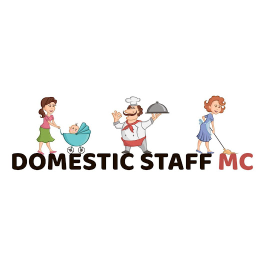 Domestic Staff MC - Home staff for respectable and successful families. - London Airport Transfers
