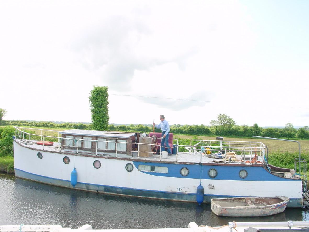 Wood Boats UK pontoon boat deck diy Plans | mernaksdashnawn3965