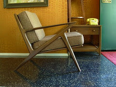 Selig Z Chair 3