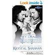 Amazon.com: My Dragon Masters (A Dragon Shapeshifter Romance) (Sanctuary, Texas Book 2) eBook: Krystal Shannan: Kindle Store