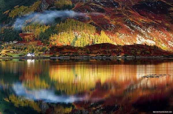 scotland-landscape-photography-11-640x421
