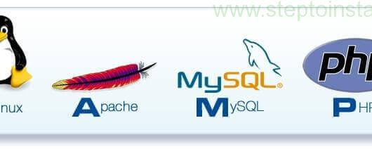 How to Install LAMP Server on Ubuntu, Linux Apache MySQL PHP