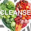 21-Day Cleanse Program - Lakeway Health and Wellness Chiropractic