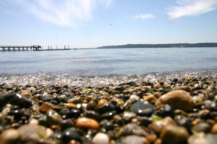 joemma beach