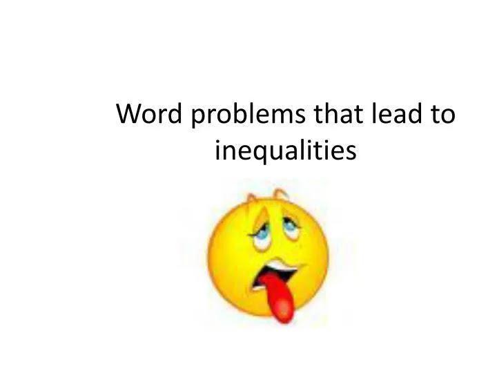 Solving Compound Inequalities Worksheet Doc Proga Info